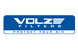 Logo Volz Filters